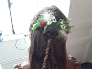 Les Bouquets d'Anne-Flore 6