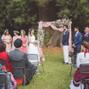 Le mariage de cynthia et Ma Déco aux Petits Oignons 26
