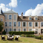 Le mariage de Aurore Mille et Hôtel Saint-Laurent 2