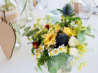 Les Bouquets d'Anne-Flore 7