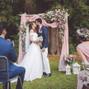 Le mariage de cynthia et Ma Déco aux Petits Oignons 27