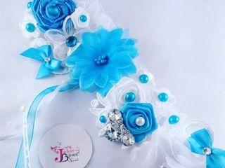 J'adore Bijoux Sophie 5