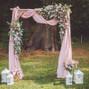 Le mariage de cynthia et Ma Déco aux Petits Oignons 28