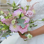 Le mariage de Justine Coursin et Things to Bloom by Isabelle Mantelet 17