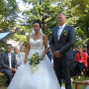 Le mariage de Alexandra Gilles et La Ferme de la Réthorée 8