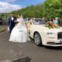 Le mariage de Christelle Dalleau et Johann Paris 6