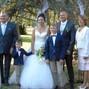 Le mariage de Alexandra Gilles et La Ferme de la Réthorée 9
