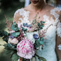 Le mariage de Chloé Gerant et BabouchKAtelier 6