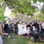 Le mariage de Alexandra Gilles et La Ferme de la Réthorée 10