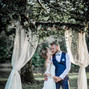 Le mariage de Chloé Gerant et BabouchKAtelier 7