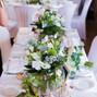 Le mariage de Christophe Guieu et Fleurs de Bohême 13