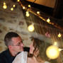 Le mariage de Virginie Hazard et Lumina Chroma 10