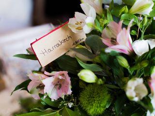 Fleurs de Bohême 7