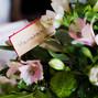 Le mariage de Christophe Guieu et Fleurs de Bohême 14