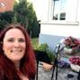 Le mariage de Elisabeth et Cynthia Colombo - Chanteuse 9
