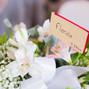 Le mariage de Christophe Guieu et Fleurs de Bohême 15