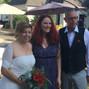 Le mariage de Elisabeth et Cynthia Colombo - Chanteuse 10