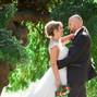 Le mariage de Caroline L. et Cyril Sonigo 36