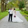 Le mariage de Elise et Anne Letournel Photographies 16