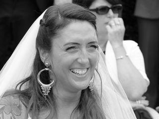 Histoires de Mariage 1