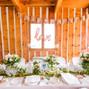 Le mariage de Christophe Guieu et Fleurs de Bohême 17