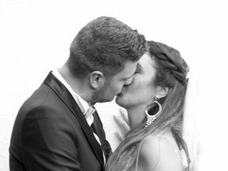 Histoires de Mariage 2