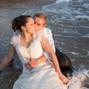 Le mariage de Elise et Anne Letournel Photographies 20