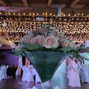 Le mariage de Julie A. et Lieu-dit Armagnac 11