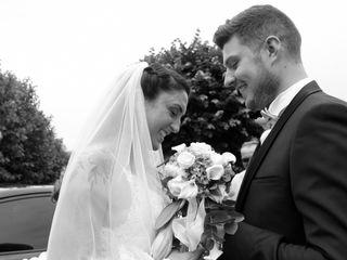 Histoires de Mariage 3