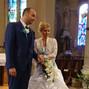 Le mariage de Denis Christelle et Pour Un Oui 6
