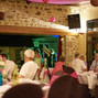 Le mariage de Severine Letissier et Restaurant La Fenderie 10