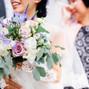 Le mariage de Virgile Wu et Farandoll 6