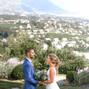 Le mariage de Mélanie D. et Akha Production 10