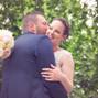 Le mariage de Laetitia D. et Alexandra Faus 32