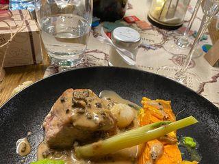J.Cuisine 3