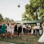 Le mariage de Fabien et Vivien Malagnat 13