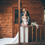 Le mariage de Cynthia et Olivier Dilmi Photographies 19