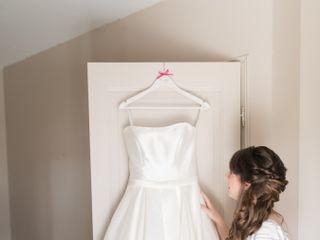 Bon mariage 1