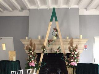D Day Wedding Planner 6