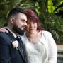 Le mariage de Romain De Andrade et Patrick Bonnomet 7