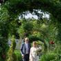 Le mariage de Ana Paula Fernandes et Château d'Aveny 7