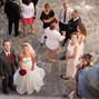 Le mariage de Laetitia Doumerg et 123cheese 7