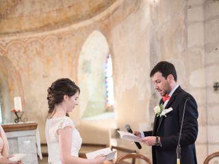 Bon mariage 4