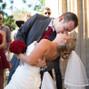 Le mariage de Laetitia Doumerg et 123cheese 8