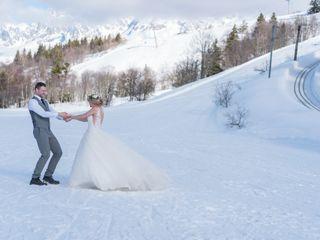 Les Etoiles du Mont Blanc 5