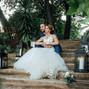 Le mariage de Doriane Francois et Olivier Dilmi Photographies 20