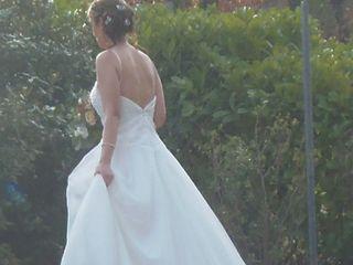 L'Ecrin du Mariage 1