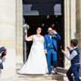 Le mariage de Guallarano Stéphane et Cyril Sonigo 95