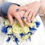 Le mariage de Facon Emeline et Jacky T Photographie 50