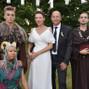 Le mariage de Francis Seveau et L'Univers de Jeff 8